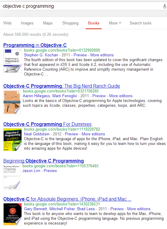 how to get weebly site on google search